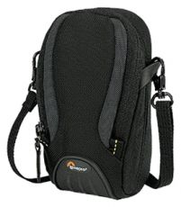 Фотосумка Lowepro Apex 30AW Black