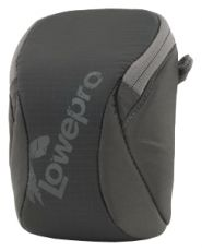 Фотосумка Lowepro Dashpoint 20 Grey